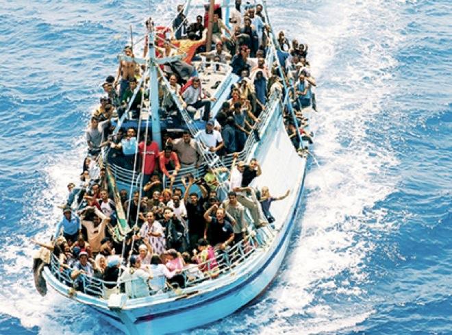 Immigrazione irregolare e detenzione illegale: il caso Italia davanti alla Grande Camera diStrasburgo.