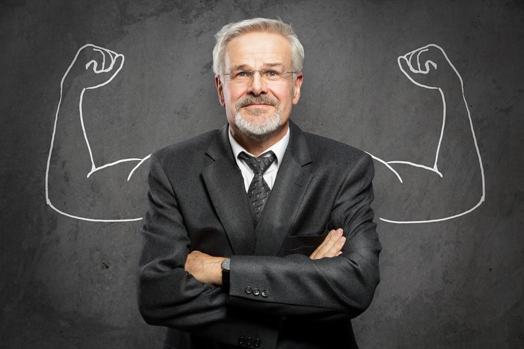 Pensionamento anticipato: interessi e disciplina della nuovanormativa