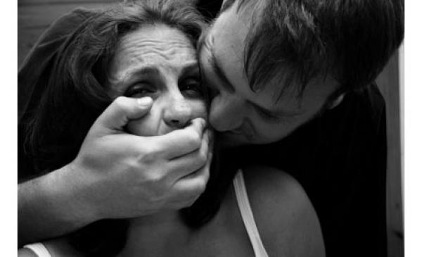 Registrazioni e filmati di conversazioni nel reato di violenza sessuale: la Cassazione conferma la loroutilizzabilità.