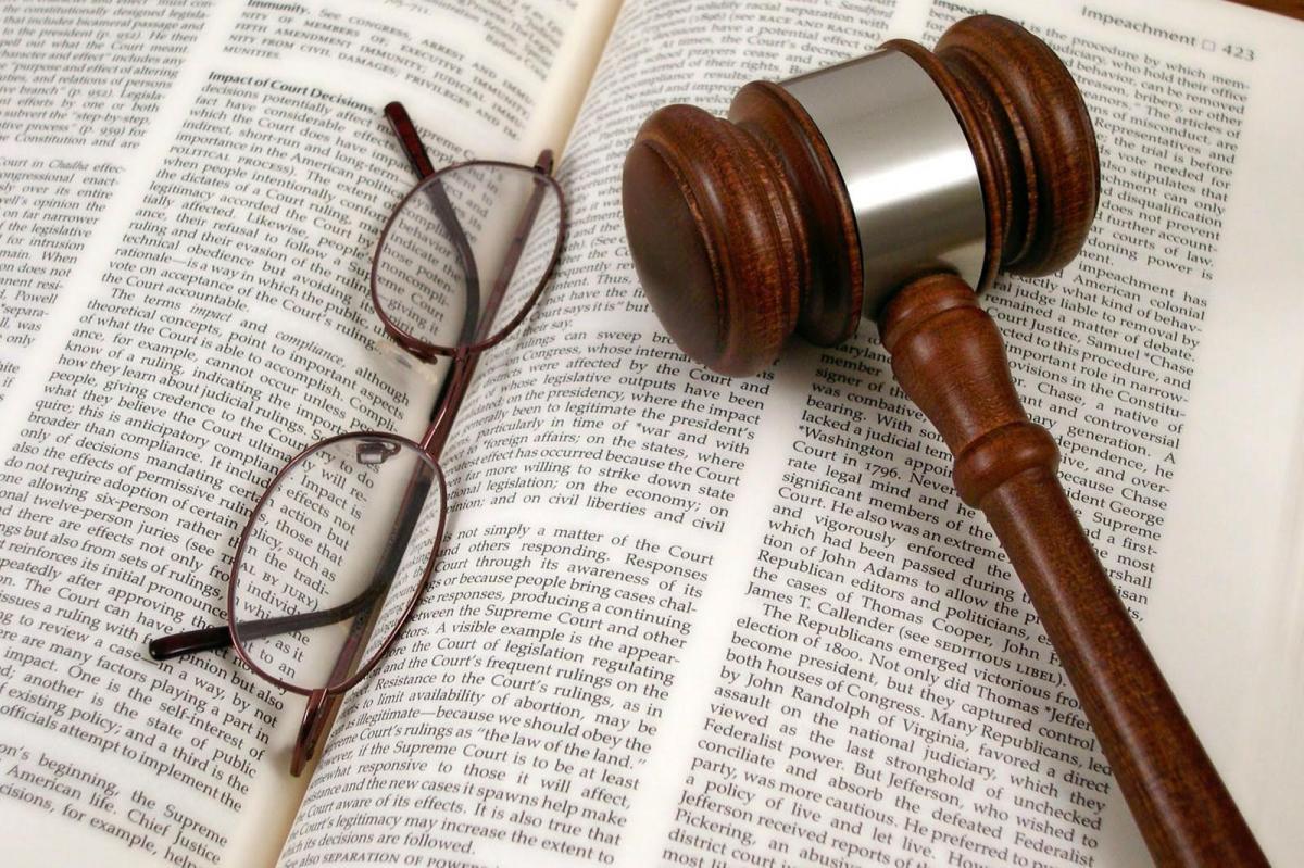 La sospensione del processo per messa alla prova nel rito penale degliadulti.