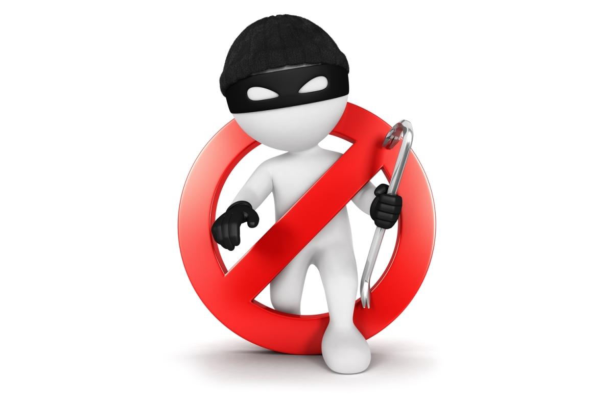 L'aggravante della destrezza nel reato di furto: gli orientamenti della Cassazione e la necessaria rimessione alle SezioniUnite.