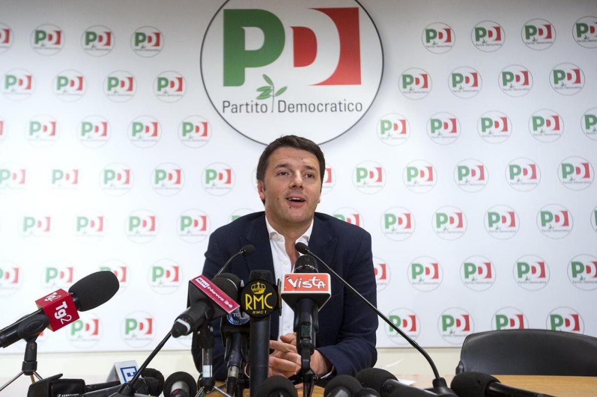 REAZIONI ALLA DECISIONE DELLA CONSULTA SULL'ITALICUM: COMMENTI ILLUSTRI DOPO IL SALVATAGGIO DEL PREMIO DI MAGGIORANZA E LA BOCCIATURA DELBALLOTTAGGIO.