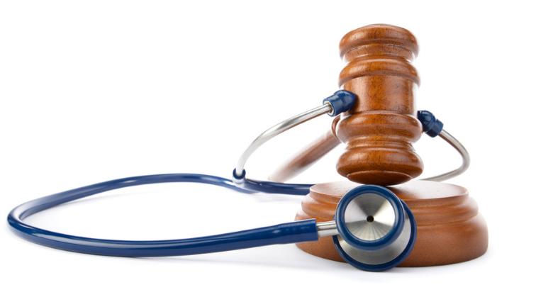 Riforma Gelli: come cambia la responsabilità di medici einfermieri.