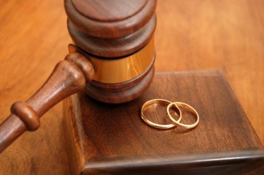 Come chiedere l'annullamento del matrimonioreligioso