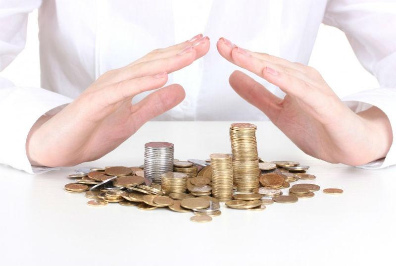 Il fondo patrimoniale: perché costituirlo per la propria famiglia? Quali ibenefici?