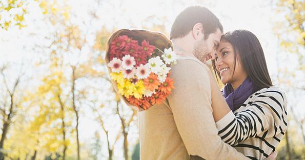Scambio di regali tra fidanzati: donazione oliberalità?