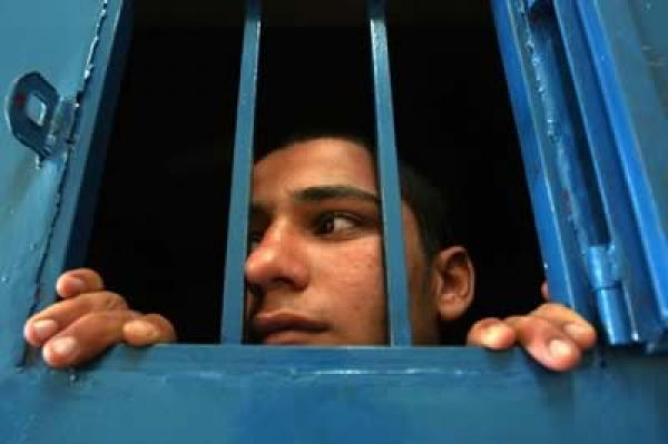 Il processo penale minorile e le suepeculiarità