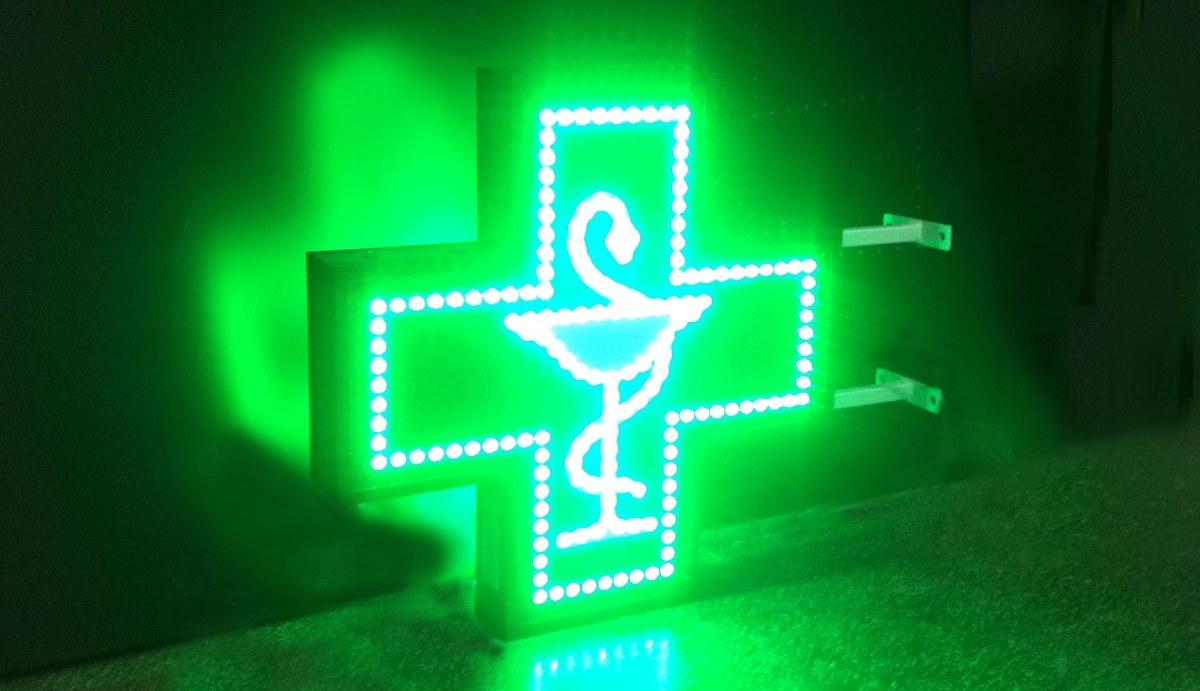 La regolamentazione della successione mortis causa dellefarmacie