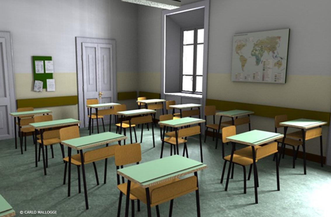 Quale interpretazione dell'inosservanza dell'obbligo dell'istruzione scolastica dei minori secondo laCassazione?