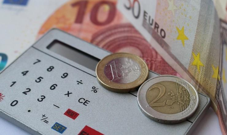 Il potere tributario: dall'illuminismo francese  al welfarestate.