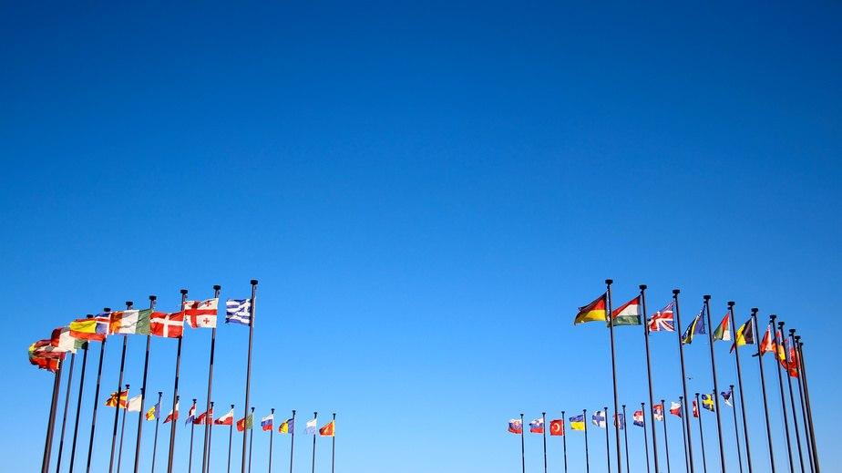 TITOLO ESECUTIVO EUROPEO: UNA OVERVIEW SU UNO STRUMENTO UTILE, MA CHE STENTA ADECOLLARE.