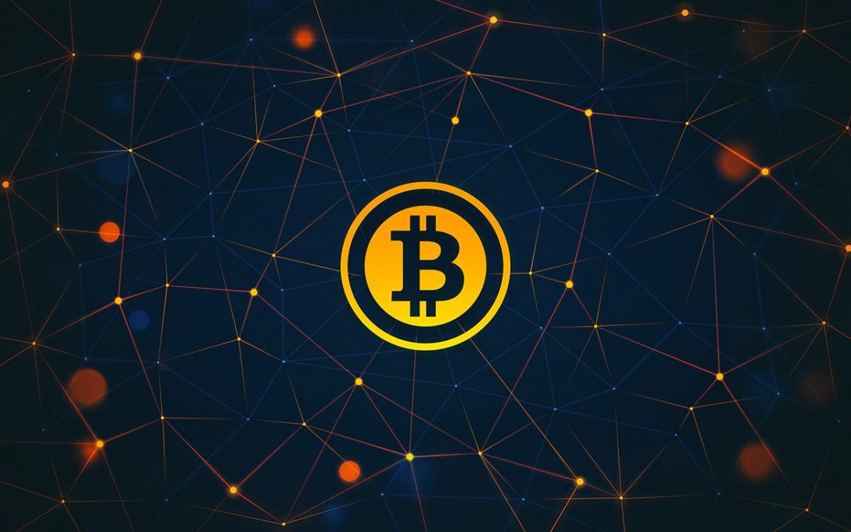Bitcoin: dalla nascita alla diffusionemediatica.