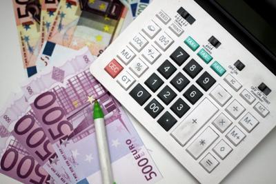 Il potere tributario inEuropa