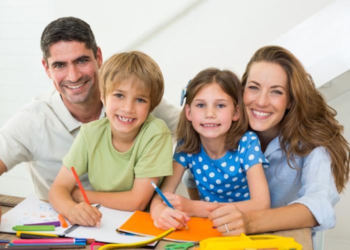 La responsabilità genitoriale