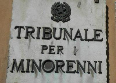 Il processo penale minorile e le fontiinternazionali