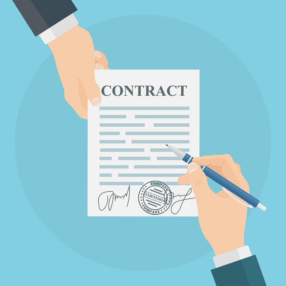 """Cassazione 7 settembre 2018, n. 20888: un'occasione per ribadire le regole d'interpretazione del contratto alla luce della teoria della """"causaconcreta""""."""