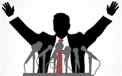 Campagna elettorale e cultura: quando la polemica oltrepassa illimite.