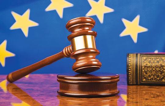 Ne bis in idem: lo scenario italiano dopo le recenti pronunce della CorteUE
