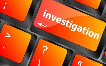 CERTIFICATI PENALI: PRIMI TEST PER IL REGISTRO NOTIZIE DI REATOTELEMATICO