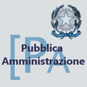 LA PREVENZIONE DELLA CORRUZIONE NELLA PUBBLICAAMMINISTRAZIONE