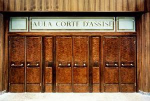 Arriva a sentenza il processo sulla TrattativaStato-mafia