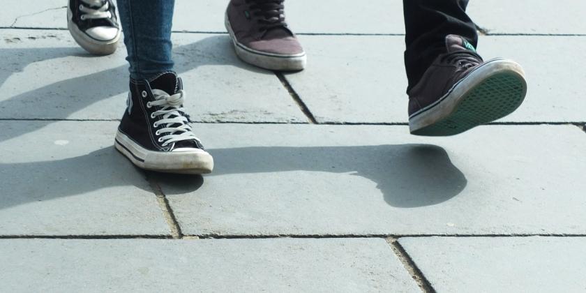 marciapiede-sconnesso