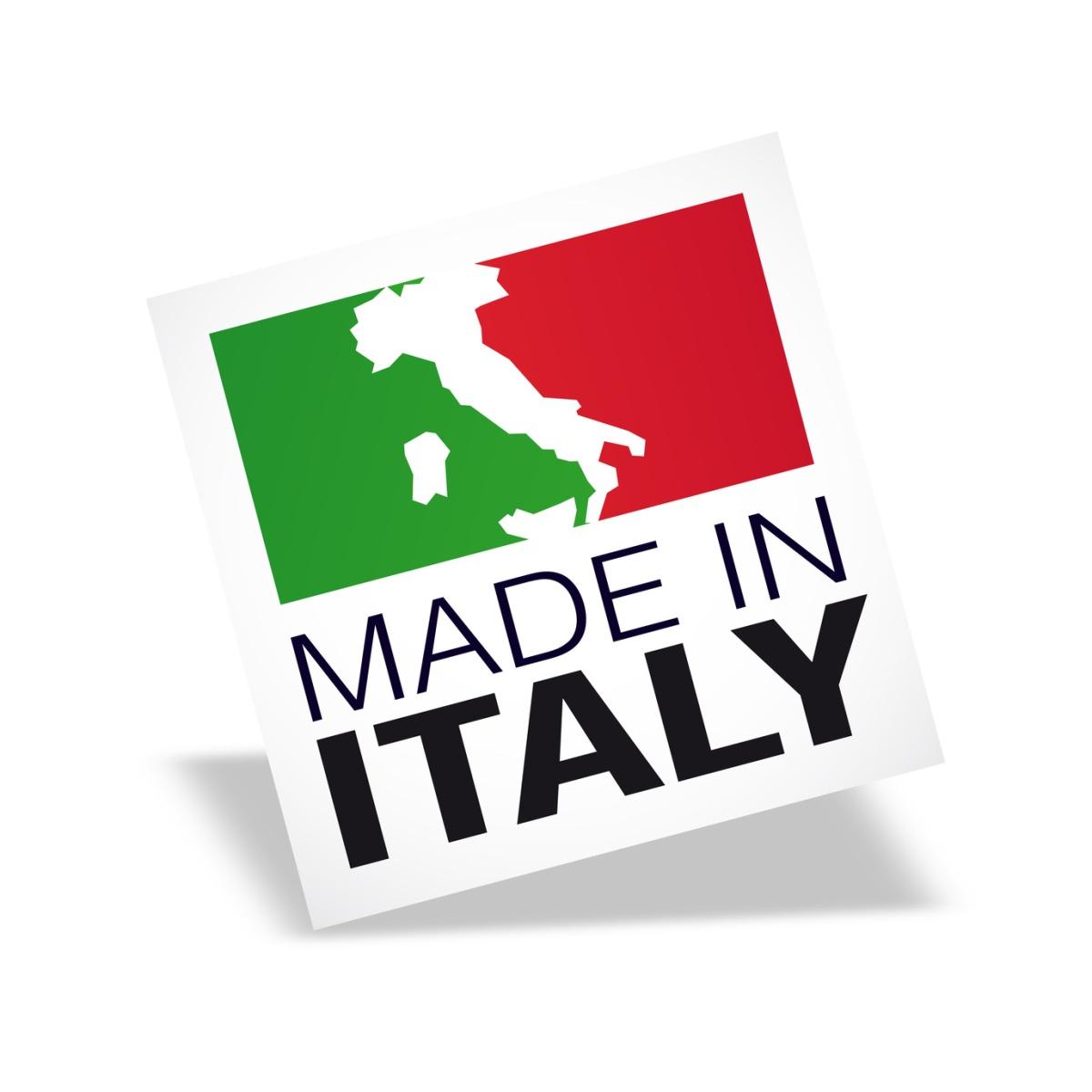 L'impatto della globalizzazione sul Made inItaly